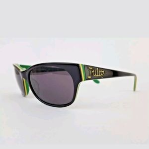 Juicy Couture Minnie Cherry Sunglasses